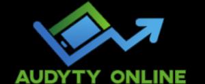 Darmowy audyt strony online